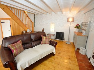 43409 Cottage in Kidwelly