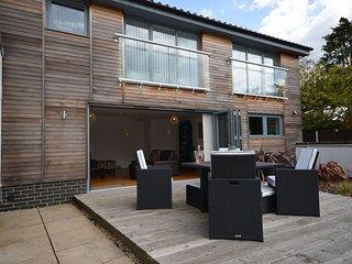 37380 House in Cromer, North Walsham