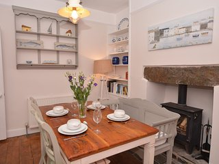 47410 House in Kingsbridge