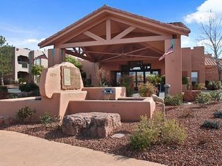 Sedona Summit - Fri-Fri, Sat-Sat, Sun-Sun only!