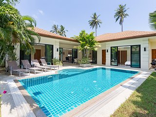 Rawai luxury Villas
