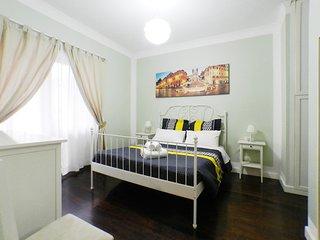 Giuseppe Apartment