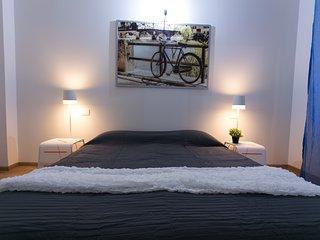 Casa Luce, Cittadella 12 Apartments