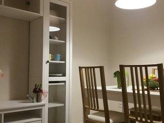 Grazioso Appartamento in pieno centro storico, Empoli
