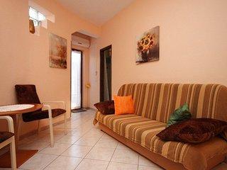 Apartment 12218