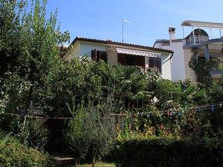Apartment 12285, Rovinj