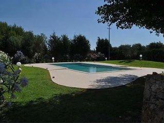 Luxury Villa - Lecce