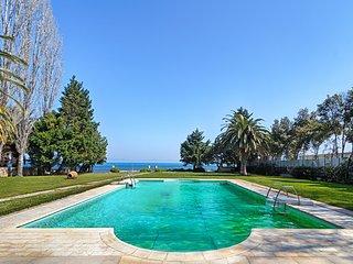 Villa Livanates
