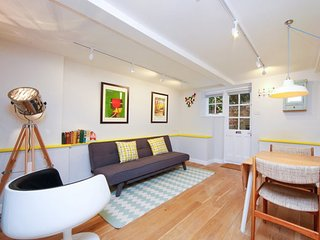 Fantastic London 2bed Apartment