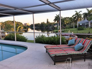 Morgan Properties-2227 Constitution Blvd-Renovated 3 bed/2.5 Bath Phillipi Creek