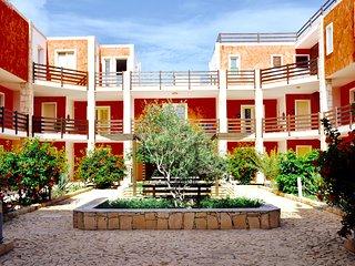 Appartamento Boavista2000