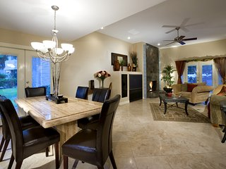 McCormick Ranch Townhouse excellent Location