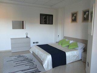 Apartment Borgo- Toscana,mare,relax
