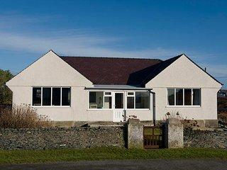 Shorecliffe, Trearddur Bay, Near Holyhead