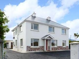 Avondale House Bunnacurry Achill Island Co Mayo