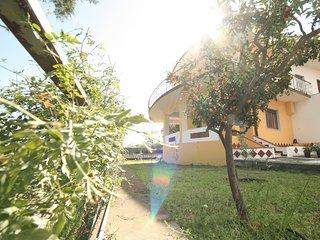 Etna di Casa Mia - Casa Vacanze