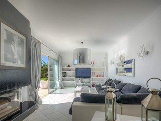Villa Monaco Skyline, Beausoleil