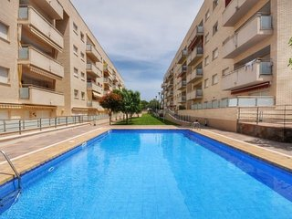 Diamond Apartment Santa Clotilde Botanic Garden, Lloret de Mar