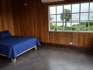Casa Osiris - Room with Ocean View
