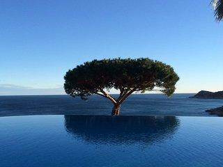 Azur Dream, Ramatuelle