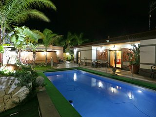 Villa Gardenia - Villa with private pool