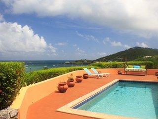 Vista Paradise