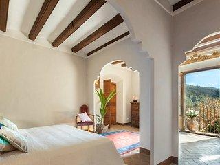 Villa Catalina Sitges