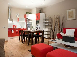 Homes in Blue - Beautiful Apartment of 2 bedrooms 1 bathroom located in the
