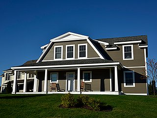 Spectacular 4BD/4.5BA Luxury Vacation Home, Campton