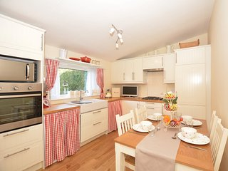37506 Cottage in Helmsdale