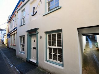 36863 Cottage in Appledore