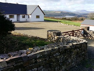 Aglish, Blackwater Valley, County Waterford - 14387, Curraheen