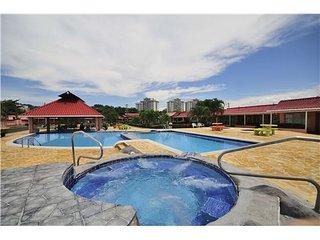 Alquiler de Villa/Condominio en Jacó