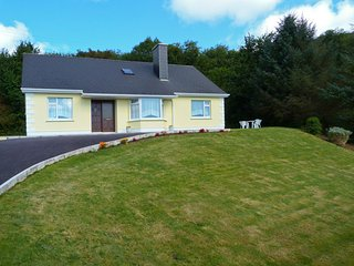 Rosscarbery, Clonakilty, County Cork - 5024