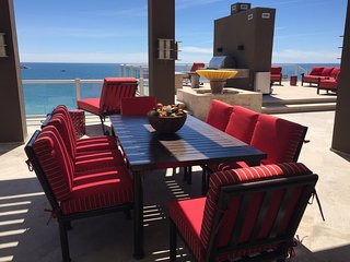 EVER WANTED TO LIVE THE LIFESTYLE LIKE THAT OF CELEBRITIES AND ROYALTY?, Puerto Penasco