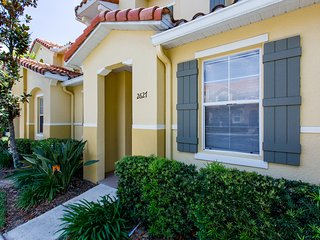3 Bdrm TownHome 1 mile from Disney- 14