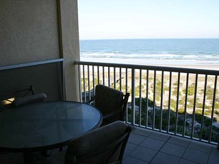 M-Andros 704 - Minorca Beach Way Condo ~ RA128224, New Smyrna Beach