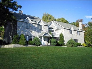 Your Own Country Estate w/ Lake & Extensive Views, Hunter