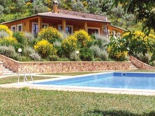 4 bedroom Villa in Bettona, Umbria, Perugia, Italy : ref 2038572