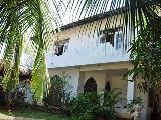 Negombo Beach Apartment