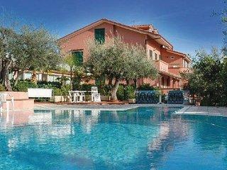 2 bedroom Apartment in Imperia, Liguria, Italy : ref 2089864