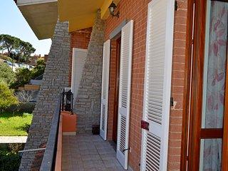 Appartamento Ely, Villasimius