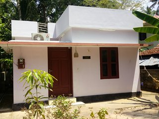 SHUBH YATHRA HOMES 1001, Varkala