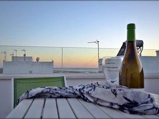Casa Pablo Neruda - Relax&sea - Conilplayamar