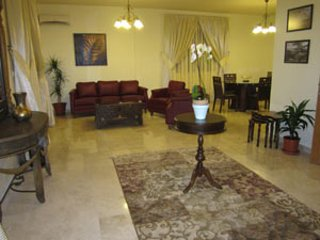 Exclusive 3 BD Apartment in Hamra, Beirut