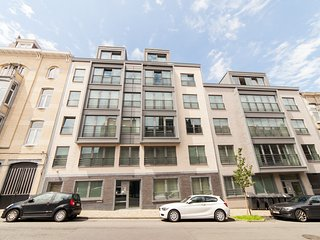 Sweet Inn Apartments Brussels  - THEUX I