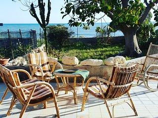 casa vacanze Bea Stella Marina