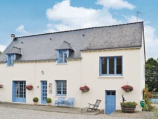 4 bedroom Villa in Segre, Maine-et-loire, France : ref 2221222, Avire
