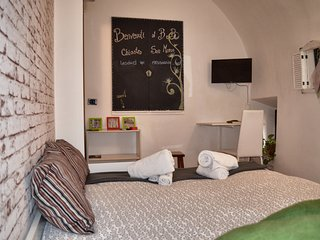 B&B Chiostro San Marco