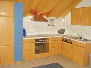 2 bedroom Apartment in Gaschurn, Vorarlberg, Austria : ref 2225150
